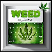 Weed Keyboard Changer