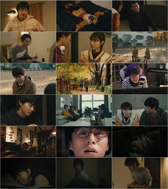 (TV-Dorama)(720p) 電影少女-VIDEO GIRL AI 2018 ep05 180210