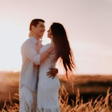 Wedding photographer Pako Ribera flores (pako). Photo of 23.06.2018