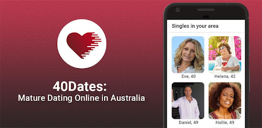 Soulmate dating Australië