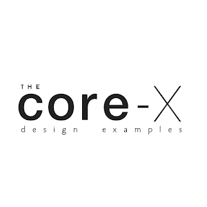 Tải Game THECORE X