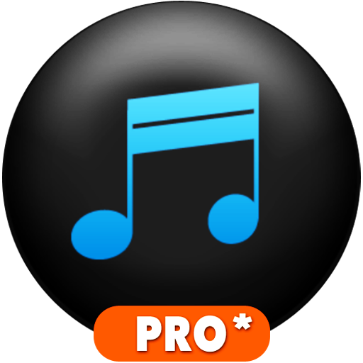 Simple Mp3-Downloader 音樂 App LOGO-硬是要APP