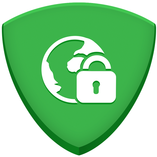 Android App Lookout