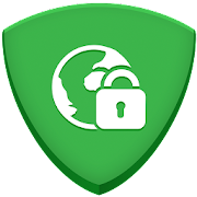 App Lookout Security Extension APK for Windows Phone
