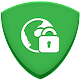 Lookout Security Extension Apk