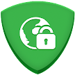 Lookout Security Extension game APK