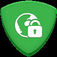 Lookout Security Extension apk