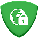 Extension Lookout Security icon