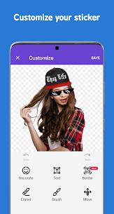 Sticker Maker (Premium) 3