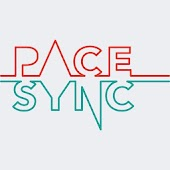 Pace Sync