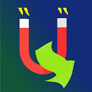 Multi image downloader