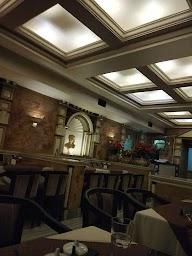 Hotel Rishi photo 45