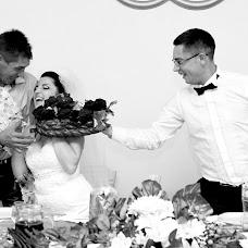 Wedding photographer Sergey Druce (cotser). Photo of 24.03.2017
