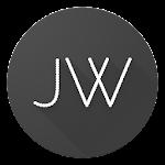 JuztWallz 3.1