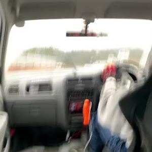 アルト HA12S のカスタム事例画像 しょーごさんの2020年03月29日13:43の投稿