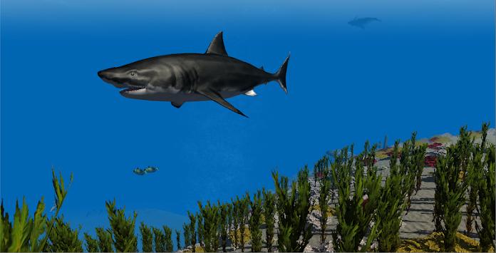 Игру На Андроид Акулы - specificationcamping