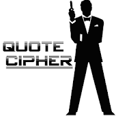 Quote Cipher
