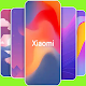Xiaomi Mi 9 Wallpapers Android apk