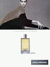 Photo: perfumes por xunto http://www.elady.tw/works/