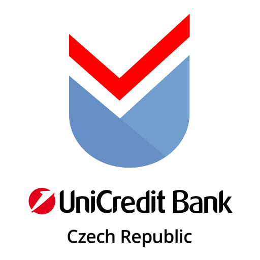 U-šetřete od UniCredit Bank