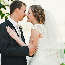 Wedding photographer Svetlana Dugan (SvetaDugan). Photo of 28.03.2016