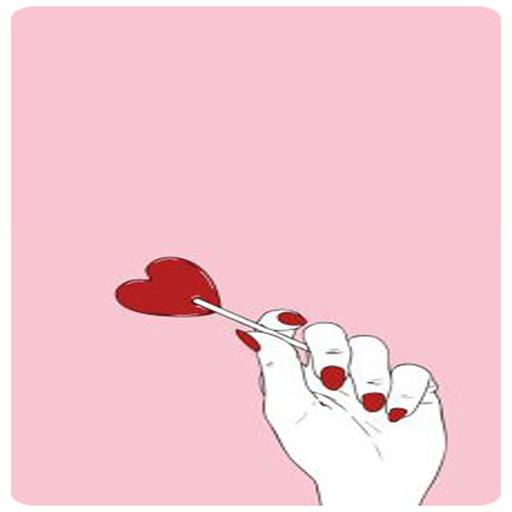 tumblr pink wallpaper apk download apkpure co