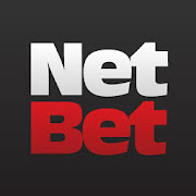 NetBet.net - Play Online Casino Games, Free Slots