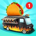 Food Truck Chef™ 🍕Cooking Games 🌮Delicious Diner APK