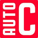 Peldaño - Logo