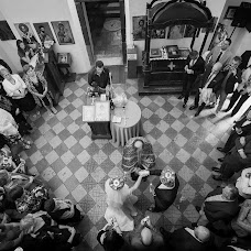 Wedding photographer Igor Sljivancanin (IgorSljivancani). Photo of 21.11.2016