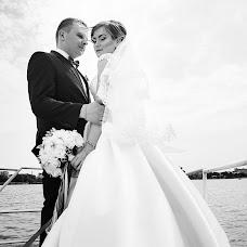 Wedding photographer Dmitro Volodkov (Volodkov). Photo of 27.04.2018
