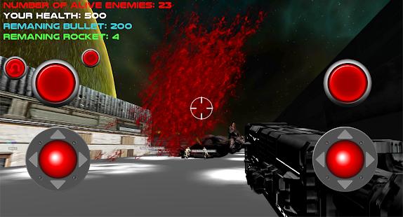 JURASSIC MAZE RUNNER DINOSAURS screenshot