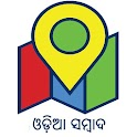 Odia News Papers icon