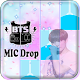 BTS Piano Tiles (game)