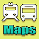 Download Antwerp Metro Bus and Live City Maps For PC Windows and Mac