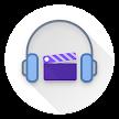 Video To MP3 Converter-Video To Audio Converter APK