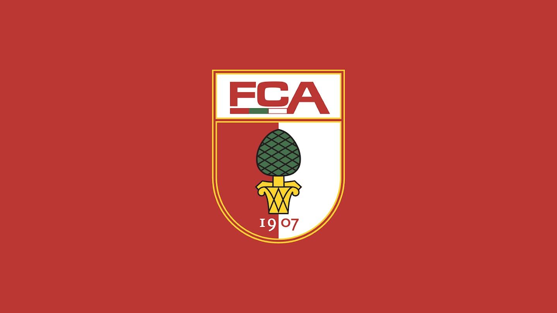 Watch FC Augsburg live