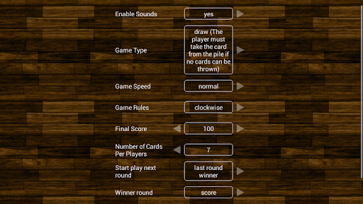 Gaple Domino Offline 1.4 screenshots 24
