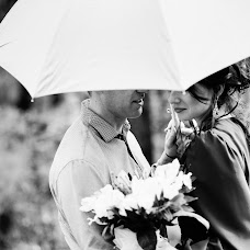 Wedding photographer Vyacheslav Engel (ungar). Photo of 02.08.2014