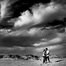 Wedding photographer Esteban Friedman (estebanf). Photo of 07.04.2015