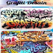 Grafiti Desain - screenshot thumbnail 04