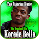 Download Korede Bello - The Greatest Hits - Top Music 2019 For PC Windows and Mac