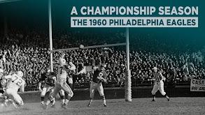 A Championship Season: The 1960 Philadephia Eagles thumbnail