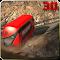 Bus Driver Hill Climbing 2015 1.0.2 Apk