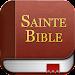 Sainte Bible Gratuit Icon