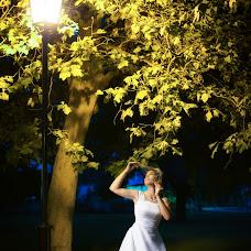 Wedding photographer Norbert Ambrus (ambrus). Photo of 01.09.2014