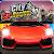 City Car Racing 3D file APK for Gaming PC/PS3/PS4 Smart TV