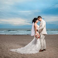 Wedding photographer Alex y Pao (AlexyPao). Photo of 25.01.2018