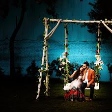 Wedding photographer Savi Bhangu (savibhangu). Photo of 30.09.2018