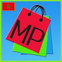 Maroc Promotions icon